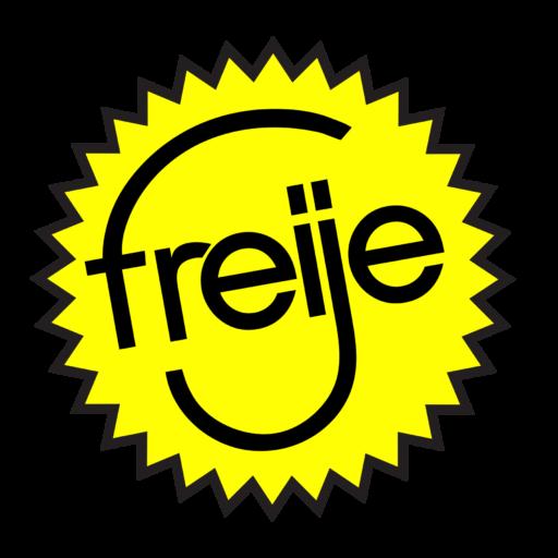 MANUEL FREIJE ARCE, INC.